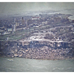 Niagara Falls III - Staging the Spectacle