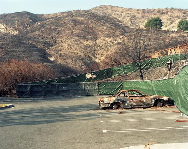 M-J_Jongerius-Malibu_(CA)-2007